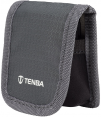 Tenba Tools Reload Battery 1 (Grey, Black)