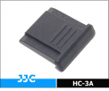 JJC Hot shoe adapter HC-3A (Canon)