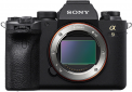 Sony A9 Mark II Body (ILCE-9M2)