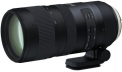 Tamron obj. SP 70-200mm f/2.8 Di VC USD G2 (Canon)