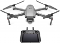 DJI Mavic 2 Pro + Smart controler 16GB