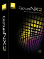 Nikon Capture NX 2