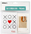 Fujifilm Instax MINI  Accordion frame