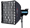 Quadralite Grid for Softbox 60x60cm