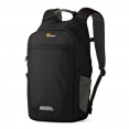 Lowepro Kuprinė HATCHBACK BP 150 AW II