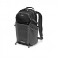 Lowepro kuprinė Photo Active BP 200 AW