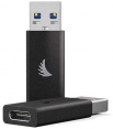 Angelbird USB Type-A to Type-C Active adapteris