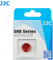 JJC button  SRB-C11DR
