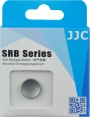 JJC button  SRB-C11GR