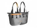 Peak design Everyday Tote 20L