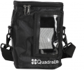 Quadralite Atlas Bag