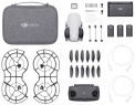 DJI Mavic Mini + Fly more combo
