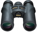 Nikon Monarch 5  10x42 WP