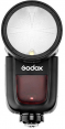 Godox blykstė V1 Round flash head (Sony)