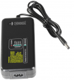 Quadralite Atlas PowerPack charger