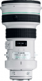 Canon obj. 400mm f/4 EF DO IS USM