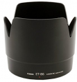 Canon LENS HOOD ET-86 for EF 70-200 2.8L IS USM