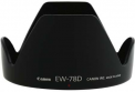 Canon LENS HOOD EW-78D FOR EF28-200