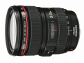 Canon obj. EF 24-105mm f/4L IS USM
