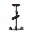 Racam stabilizatorius STD-60-s normal