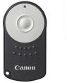 Canon RC-6 REMOTE SWITCH