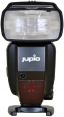 Jupio blykstė PowerFlash 600 (Sony)