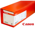 Ruloninis Canon Glossy Photo Paper 200g 610mm x30m