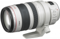Canon obj. EF 28-300mm f/3.5-5.6L IS USM