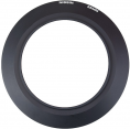 Nissin MF18 Adapter rings 55mm
