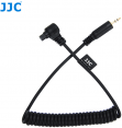 JJC Laidas Cable-A (Canon RS-80N3)