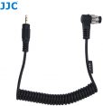 JJC Laidas Cable-B (Nikon MC-30/36)