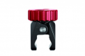 Manfrotto laikiklis Pico Clamp MC1990A