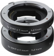 KENKO Extension Tube Set Sony FE