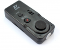 Zhiyun ZW-B02 Bluetooth Wireless Remote Control