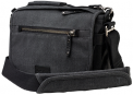 Tenba Camera Bag Cooper Messenger 8