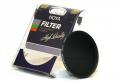 Hoya filtras Standart ser. Star Filter 4x 49mm
