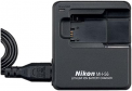 Nikon MH-56 BATTERY CHARGER FOR EN-EL7
