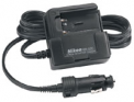 Nikon Car Battery Charger MH-53C