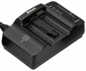 Nikon MH-21(E) SET  QUICK CHARGER D2H
