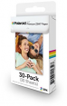 Polaroid 2x3 Premium Zink Photo Paper for Polaroid 30vnt.