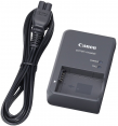Canon CB-2LZE Charger for Canon NB-7L Lithium-Ion Battery