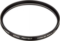 Canon filtras 67mm Protect