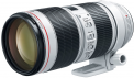 Canon obj. EF 70-200mm f/2.8L IS III USM
