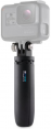 GoPro Stovas SHORTY (Mini extension pole + tripod)