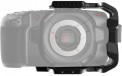 8Sinn BM Pocket Cinema Camera 4K / 6K Half Cage
