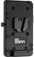 8Sinn V-Mount Battery Plate