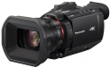 Panasonic HC-X1500E 4K Ultra HD