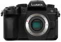 Panasonic DMC-G90 body