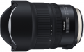 TAMRON SP 15-30MM F/2.8 DI VC USD G2 (Canon/Nikon)