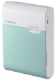 Canon Selphy Square QX10 (Green)